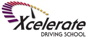 Xcelerate Driving