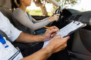 DOL Testing – Xcelerate Driving